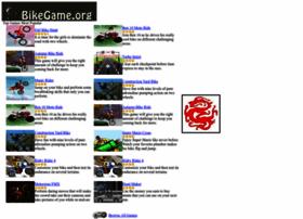 bikegame.org
