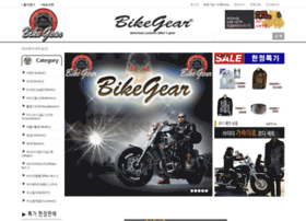 bikegear.co.kr