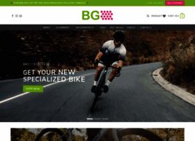 bikegeneration-me.com
