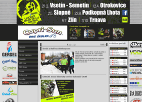 bikegeneration.cz