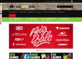 bikeglovestore.com
