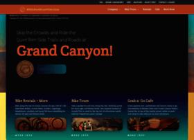 bikegrandcanyon.com