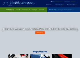bikehike.com