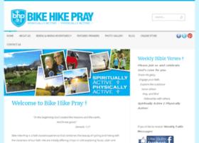 bikehikepray.com