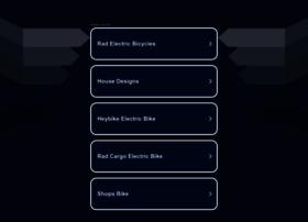 bikehousethai.com