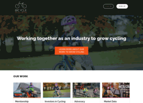 bikehub.co.uk