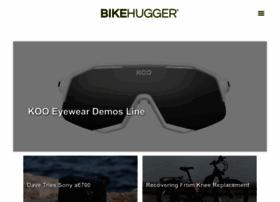 bikehugger.com
