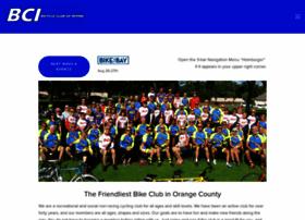 bikeirvine.org