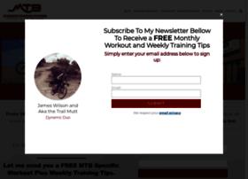 bikejames.com