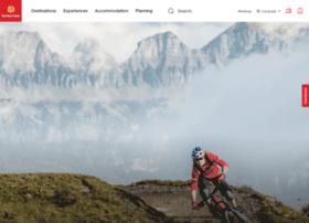 bikeland.myswitzerland.com