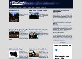 bikeland.org