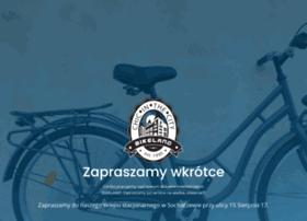 bikeland.pl