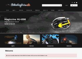bikelightsuk.com