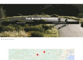 bikeline.com