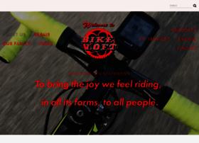 bikeloft.com