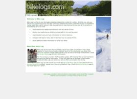 bikelogs.com
