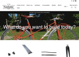 bikelugs.com