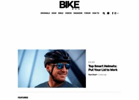 bikemag.com