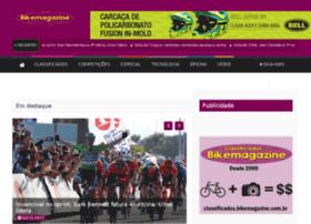 bikemagazine.com.br