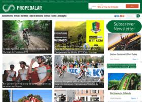 bikemagazine.pt