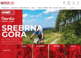 bikemaraton.com.pl