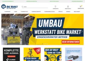 bikemarket24.de