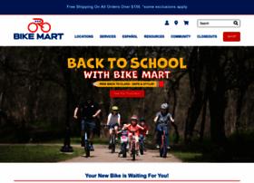 bikemart.com