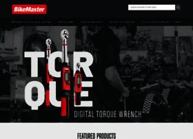 bikemaster.com