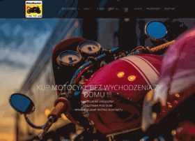 bikemaster.pl