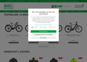 bikemax.de