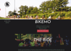 bikemo.org