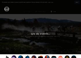 bikemonkey.net