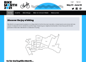 bikemonth.ca