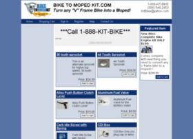 bikemotorkit.com