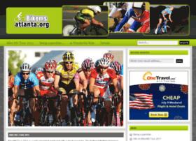 bikemsatlanta.org