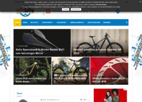 bikemtb.net