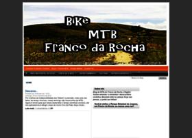 bikemtbfrancodarocha.blogspot.com