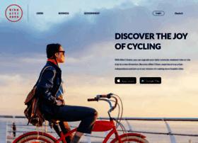 bikenatureguide.org