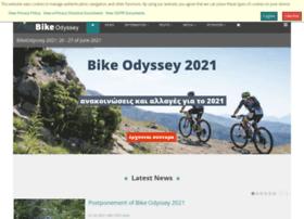 bikeodyssey.gr