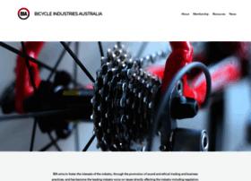 bikeoz.com.au