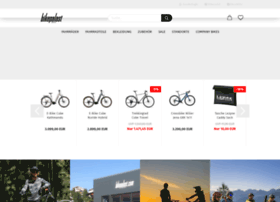 bikepalast.com