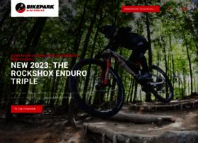 bikepark-winterberg.de