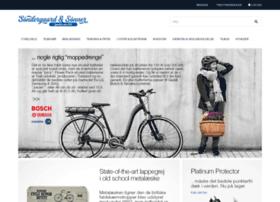 bikepartner.dk