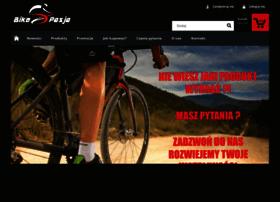 bikepasja.pl
