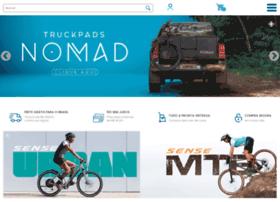 bikeplus.com.br