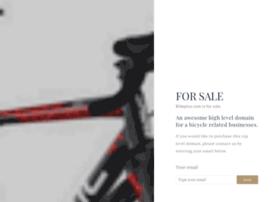 bikeplus.com