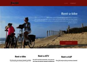 bikepor.com