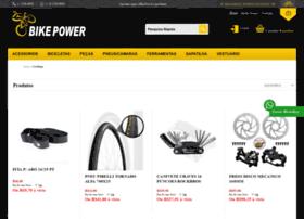 bikepower.com.br