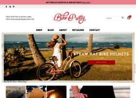 bikepretty.com