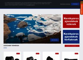 bikepro.hu